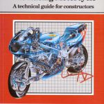 The Racing Motorcycle: A Technical Guide for Constructors